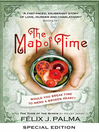 The Map of Time and the Turn of the Screw (eBook)